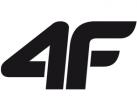 logo 4f