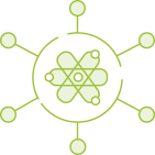 ikona centrum usług wspólnych