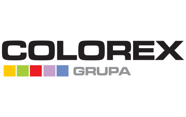 colorex-logo