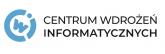 Centrum Wdrożeń Informatycznych - wdrożenia systemu ERP enova365