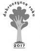 nagroda dobroczynca roku