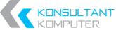 wdrożenia ERP enova365 Konsultant Komputer