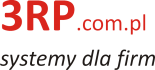 3RP.com.pl – systemy dla firm sp. z o.o.