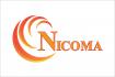 logo nicoma autoryzowany partner systemu erp enova365