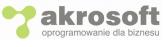 AKROSOFT sp. z o.o. sp. k