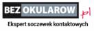 logo Bezokularow.pl
