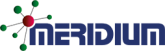 logo meridium autoryzowany partner systemu erp enova365