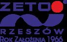 ZETO - Rzeszów sp. z o.o.