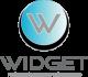 Widget sp. z o.o.