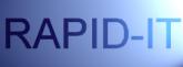 RAPID-IT