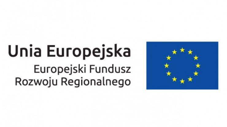 UE fundusze regionalne