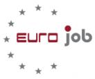 Euro-job sp. z o.o.
