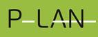 Logo P-LAN Autoryzowany Partner Systemu ERP enova365