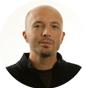 Marcin Wojas, Dyrektor R&D