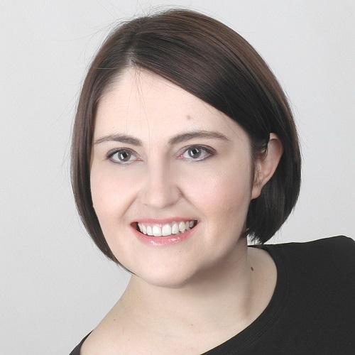 Marta Kijuk