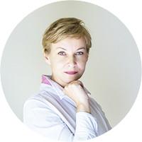 Jwona Wołkiewicz