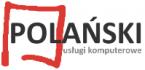Firma Polański sp. j. Usługi Komputerowe