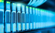 Czym i dla kogo jest oprogramowanie ERP jako usługa?