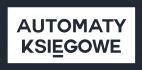 ŁG Automaty Księgowe