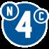 4NC sp. z o.o.