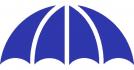 Logo C4IT Autoryzowany Partner Systemu ERP enova365