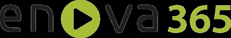 logo enova365