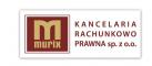 Kancelaria Rachunkowo Prawna sp. z o.o. Murix