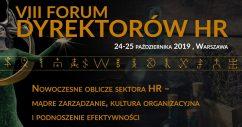 joanna walentek enova365 o ppk na forum dyrektorów hr w Warszawie