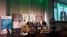 I ogólnopolska konferencja przedsiębiorców i księgowych