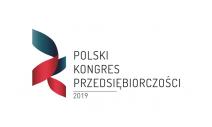 enova365 na polskim kongresie przedsiębiorczości