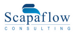 Scapaflow Consulting sp. z o.o.