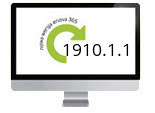 nowa wersja enova365 1910.1.1