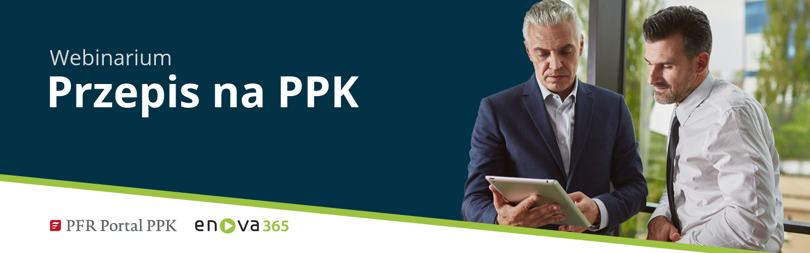 webinarium przepis na PPK