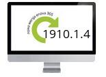 Nowa wersja enova365 1910.1.4. - system ERP enova365