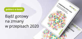 ebook-zmiany-przepisow-2020