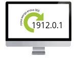 Nowa wersja enova365 1912.0.1 - system ERP enova365