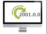 nowa wersja enova365 2001.0.0 - system ERP enova365