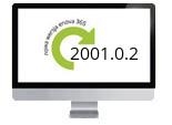 Nowa wersja enova365 2001.0.2 - system ERP enova365