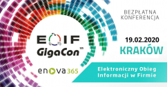 gigacon-enova365