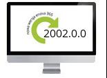 Nowa wersja enova365 2002.0.0 - system ERP enova365
