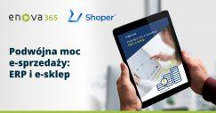 ERP-i-sklep-internetowy