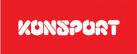 logo konsport