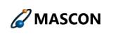 Mascon sp. z o.o. sp. k.