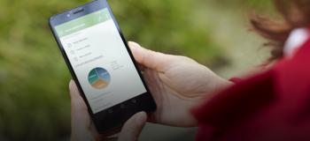 esystem erp enova365 na smartphone