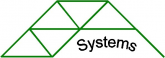 BERA Systems sp. z o.o.