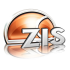 logo Zakład Informatyki Stosowanej Autoryzowanego Partnera systemu ERP enova365