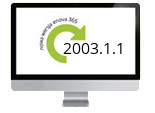 nowa wersja systemu enova365