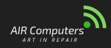 Aircomputers sp. z o. o.