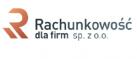 logo rachunkowosc dla firm