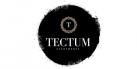 Tectum Real Estate & Apartments